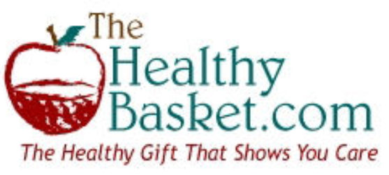 The Healthy Basket